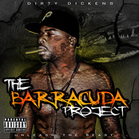 Dirty Dickens The Barracuda(The Barracuda Project) — Dirty Dickens