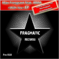 With You — Irma, Max Freegrant