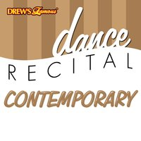 Dance Recital: Contemporary — The Hit Crew