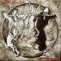 Cupid & Death — Tony Wakeford