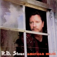 American Music — RB Stone