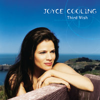 Third Wish — Joyce Cooling