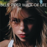Walk Of Life — Billie Piper