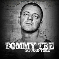 Studio Time — Tommy Tee