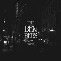 24open — The Benders