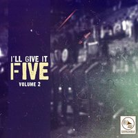 I'll Give It Five, Vol. 2 — сборник