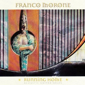 Franco Morone - Wind Catcher