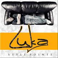 Style Points — Luka