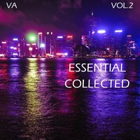 Essential Collected, Vol. 2 — сборник
