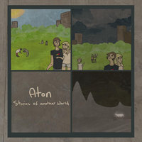 Stories of Another World — Aton
