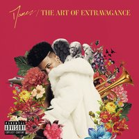The Art of Extravagance — Damez