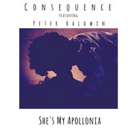 She's My Apollonia — Consequence, Peter Baldwin