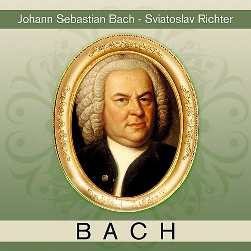 a reflection of the life and music of johann sebastian bach Bach - cantata no 140 (wachet auf) see more bach music family, and important people in his life bach album reviews see more.