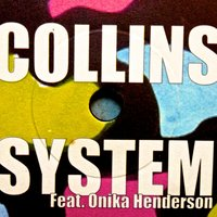 Don't You Be Afraid — Collins System