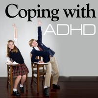 Coping With ADHD - a Guide for Parents and Families — Good Parenting Institute