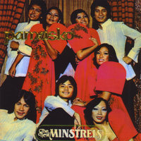 Pamasko — The New Minstrels