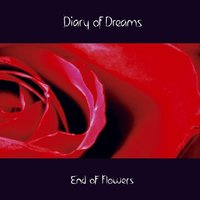End of Flowers — Diary of Dreams