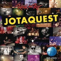 Rock in Rio 2011 - Jota Quest — Jota Quest