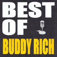 Best of Buddy Rich — Buddy Rich