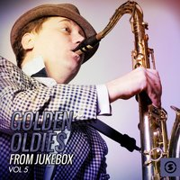 Golden Oldies from Jukebox, Vol. 5 — сборник