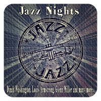 Jazz Nights — сборник