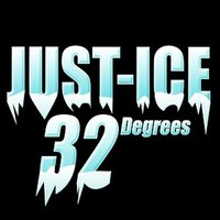 32 Degrees — Just-Ice