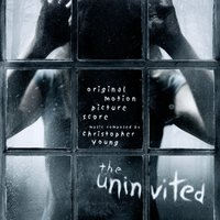 The Uninvited — Christopher Young