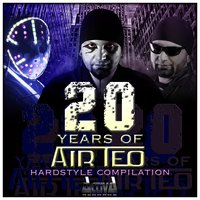 20 Years of Air Teo — Air Teo