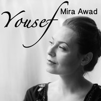 "Yousef (From ""Write Down"") — Mira Awad, Shay Alon"