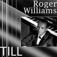 Till — Roger Williams