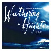 Wuthering Heights: The Ballet — Claude-Michel Schönberg/Slovak Radio Symphony Orchestra