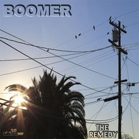 The Remedy — Boomer