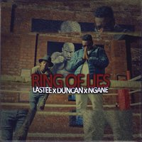 Ring of Lies — Duncan, Lastee, Ngane