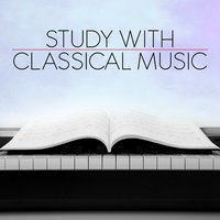 Study with Classical Music — сборник