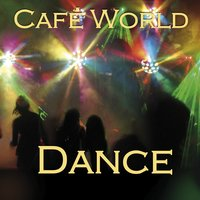 Café World Dance — сборник
