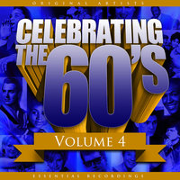Celebrating the 60's, Vol. 4 — The Ventures