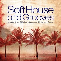 Soft House and Grooves — сборник