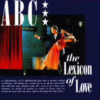 The Lexicon Of Love — ABC