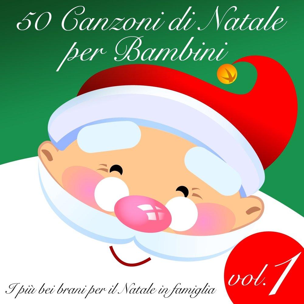 Buon Natale Per Bambini.Buon Natale A Tutti Voi Slushat Onlajn Na Yandeks Muzyke