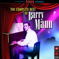 The Complete Best Of — Barry Mann