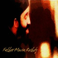 Alhan — Father Mousa Roshdy