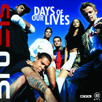 Days Of Our Lives — Bro'Sis
