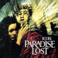 Icon — Paradise Lost