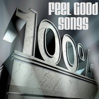 100% Feel Good — SoundSense
