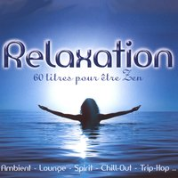 Maxi relaxation 60 titres — сборник