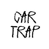Car Trap — Shapiro