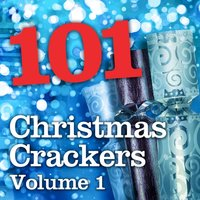 101 Christmas Crackers, Vol. 1 — Bobby Darin