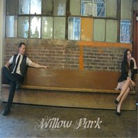 Willow Park — Willow Park