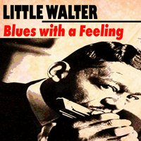 Blues with a Feeling — Little Walter