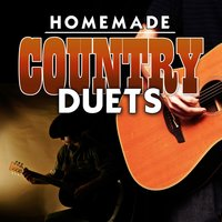 Homemade Country Duets — сборник